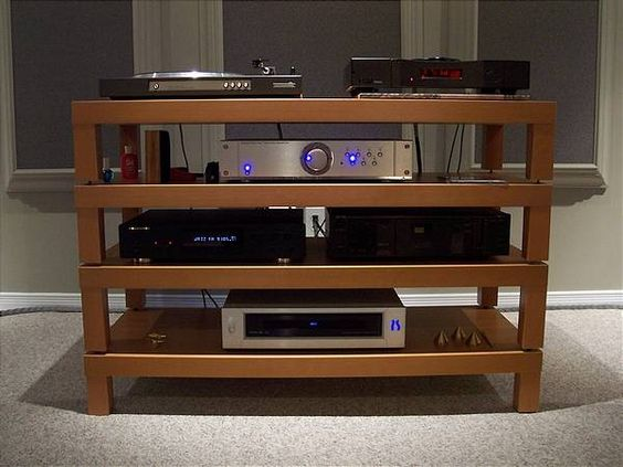 anyone found racks like these general hi fi discussion stereonet. Black Bedroom Furniture Sets. Home Design Ideas