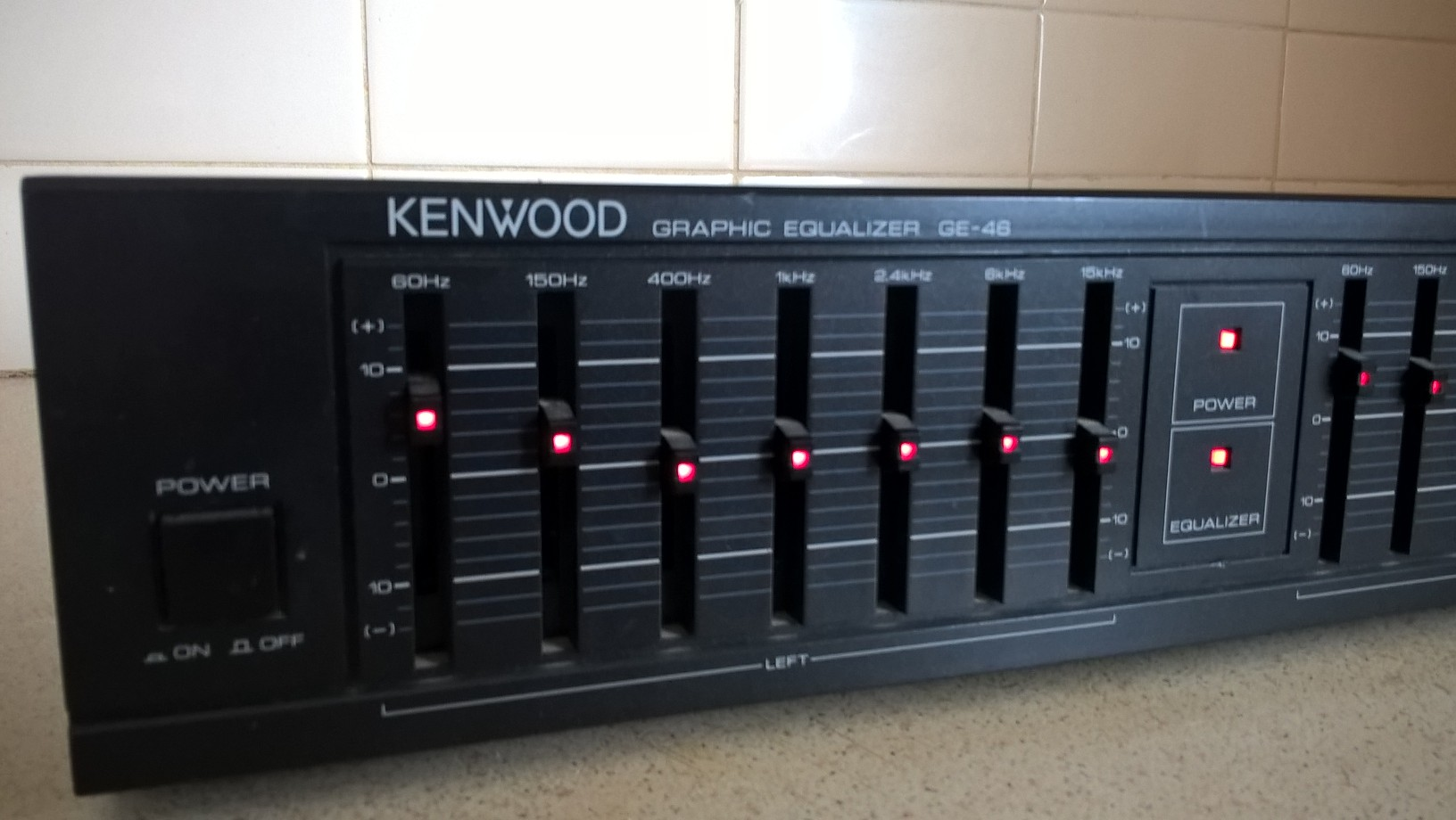 Fs Kenwood Ge 46 Graphic Equalizer 20 Classifieds Audio Wp 20161009 12 54 38 Pro