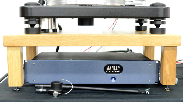 Manley Chinook phono stage.jpg