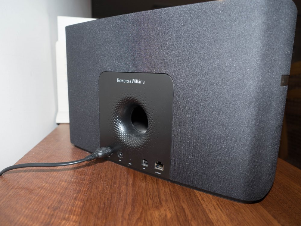 fs bowers wilkins a7 classifieds audio stereonet. Black Bedroom Furniture Sets. Home Design Ideas