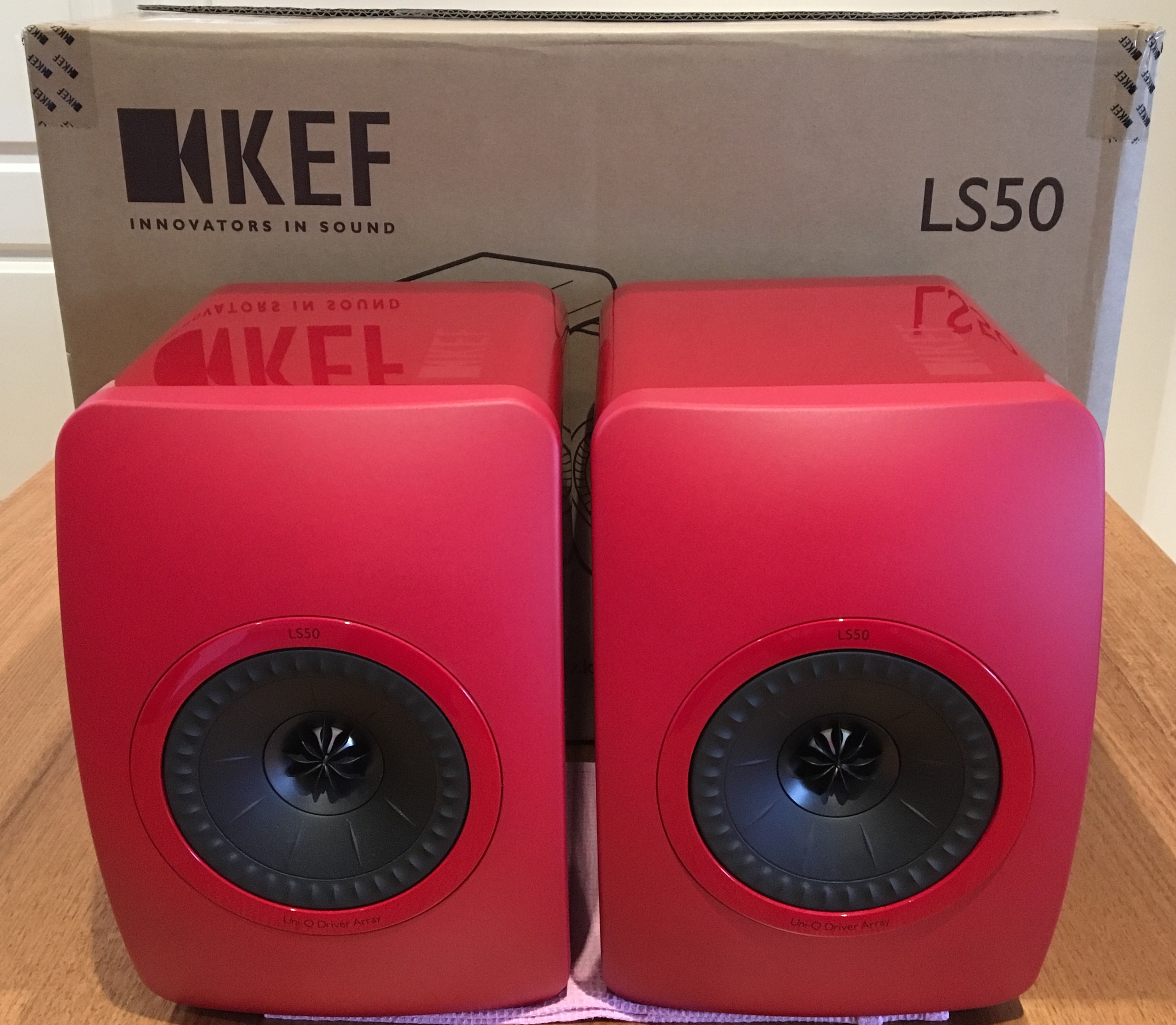 kef ls50 home theater. img_0014.jpg kef ls50 home theater