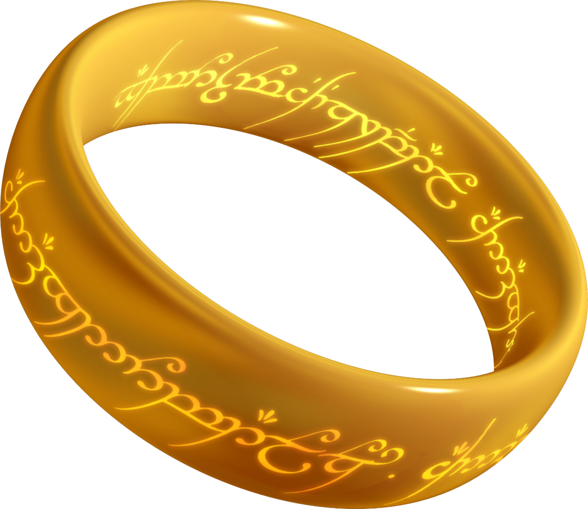 One_Ring_Render.png