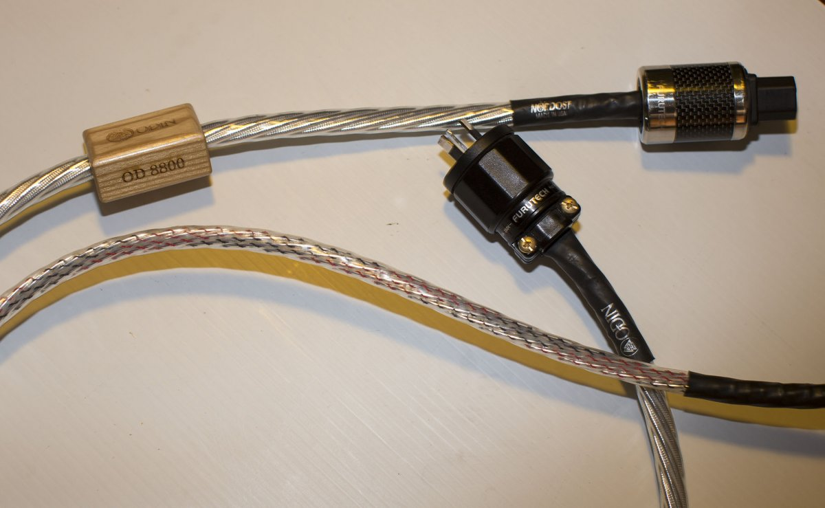 Cable Test_2.jpg