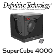 Definitive_Technology_SuperCube_4000_High_performance_powered_subwoofer_TIMG__98830.1426026302.1280.1280.png