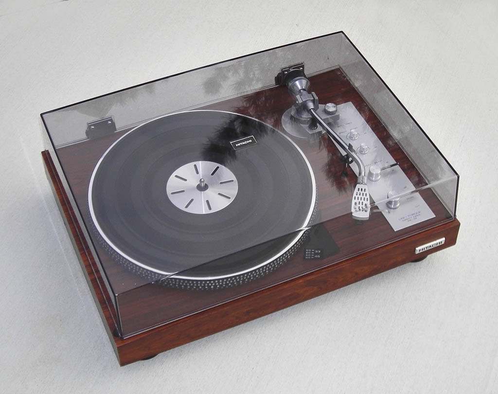 Turntable Mats What Is Hot And What Is Not Vinyl And