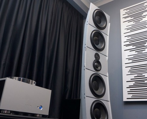 Stellar12-Open-Baffle-Speakers-by-PureAudioProject-SIDE-R-495x400.jpg