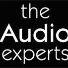The Audio Experts