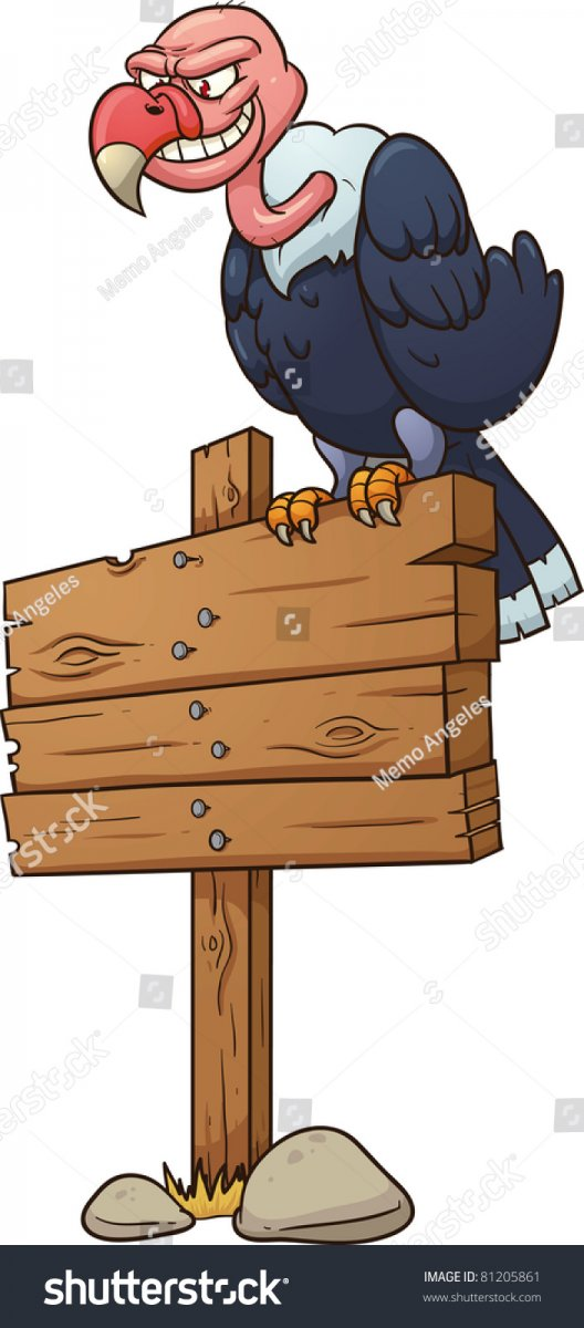 stock-vector-cartoon-vulture-standing-on-a-wooden-sign-vector-illustration-with-simple-gradients-all-in-a-81205861.thumb.jpg.49d8a1a7c90f818ce259b43d0638ec6b.jpg