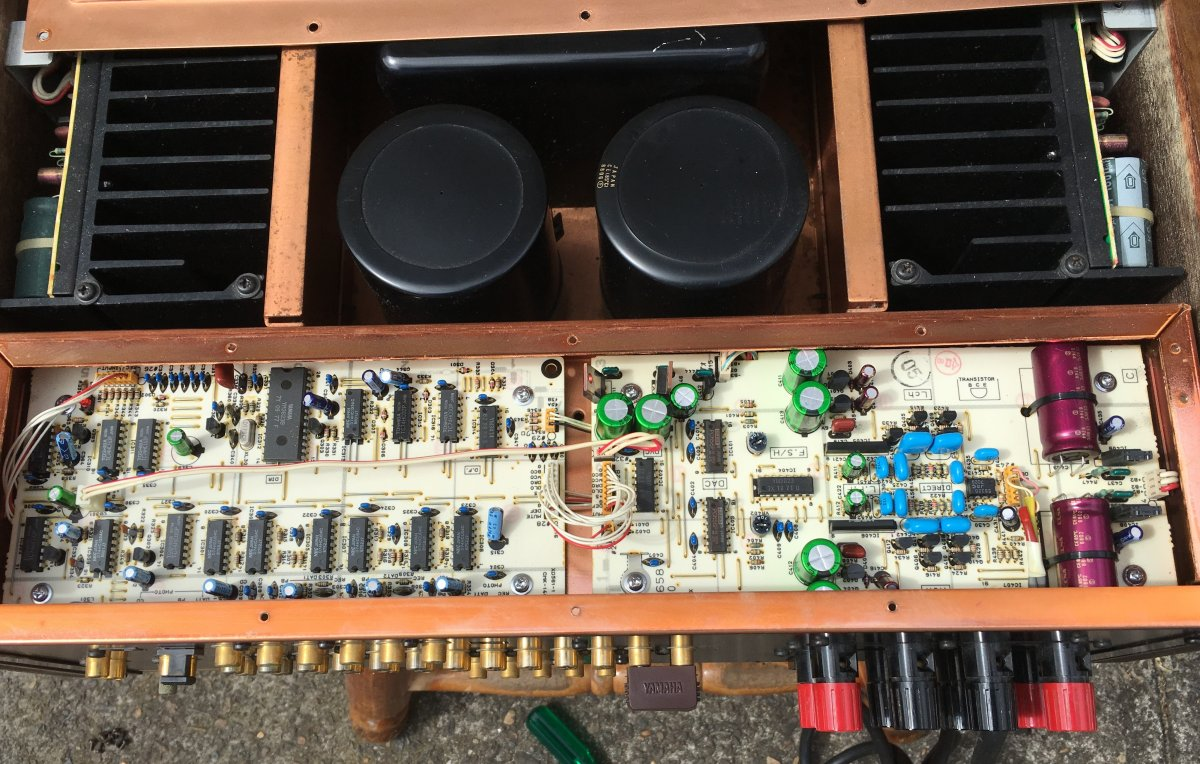 Https Www hifiengine com Manual_library Dynaco Stereo-120 shtml