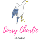Sorry Charlie Records