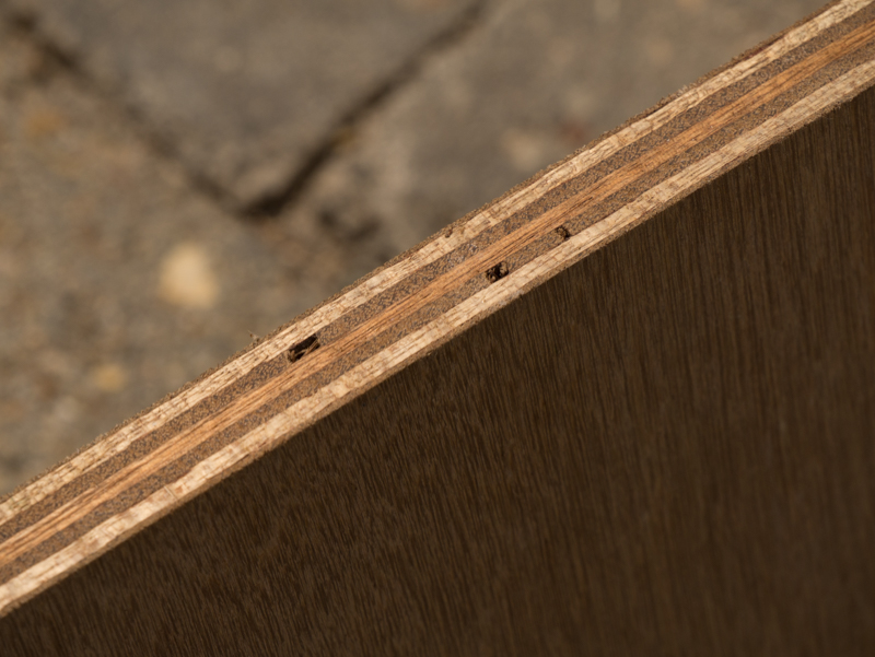 Baltic birch plywood offcuts SE Qld? - DIY Audio Projects ...