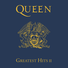220px-Queen_-_Greatest_Hits_2.jpg