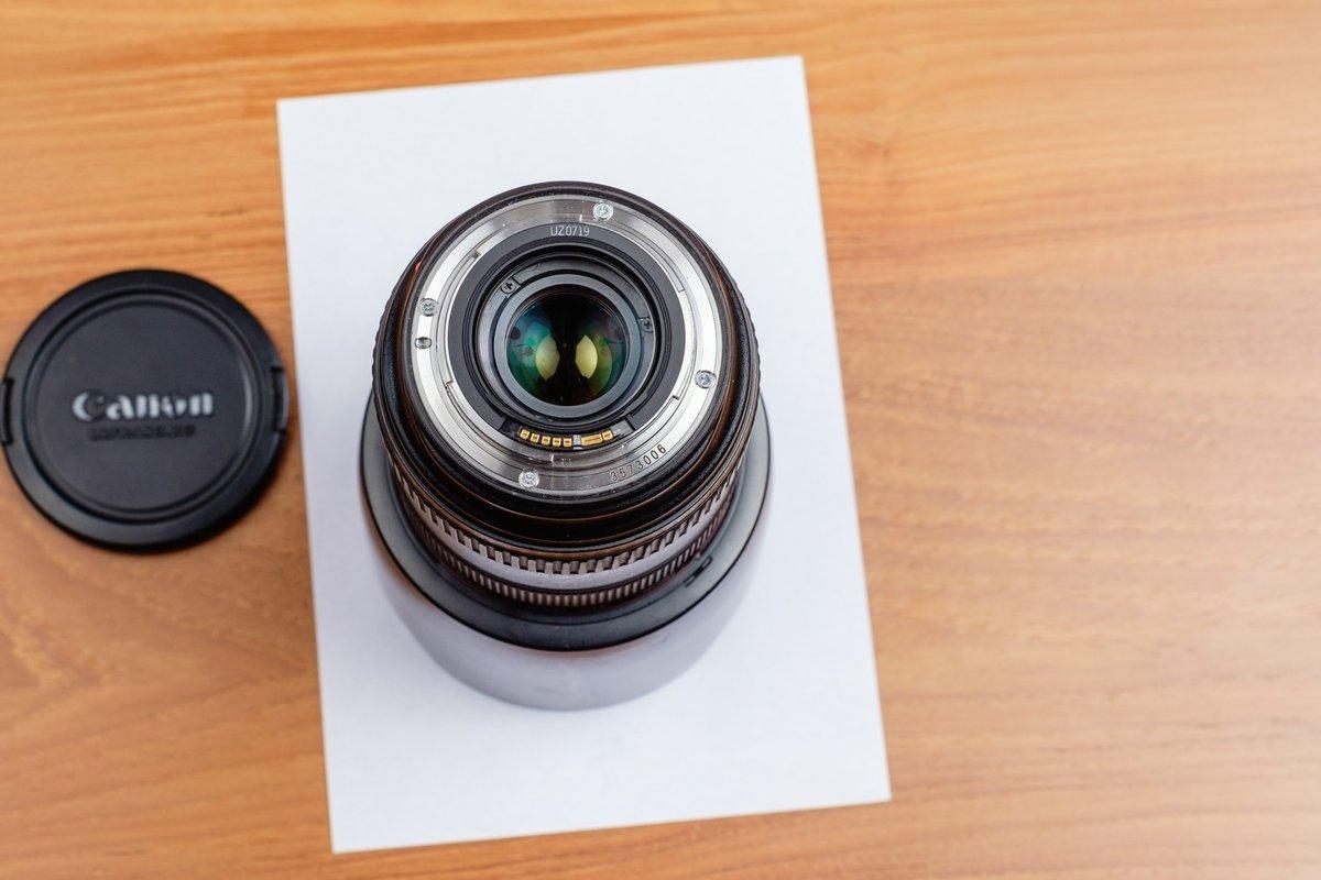 RCXT2128 Canon 24-70 Pro NG ©Robert Catto Not Print Quality.jpg