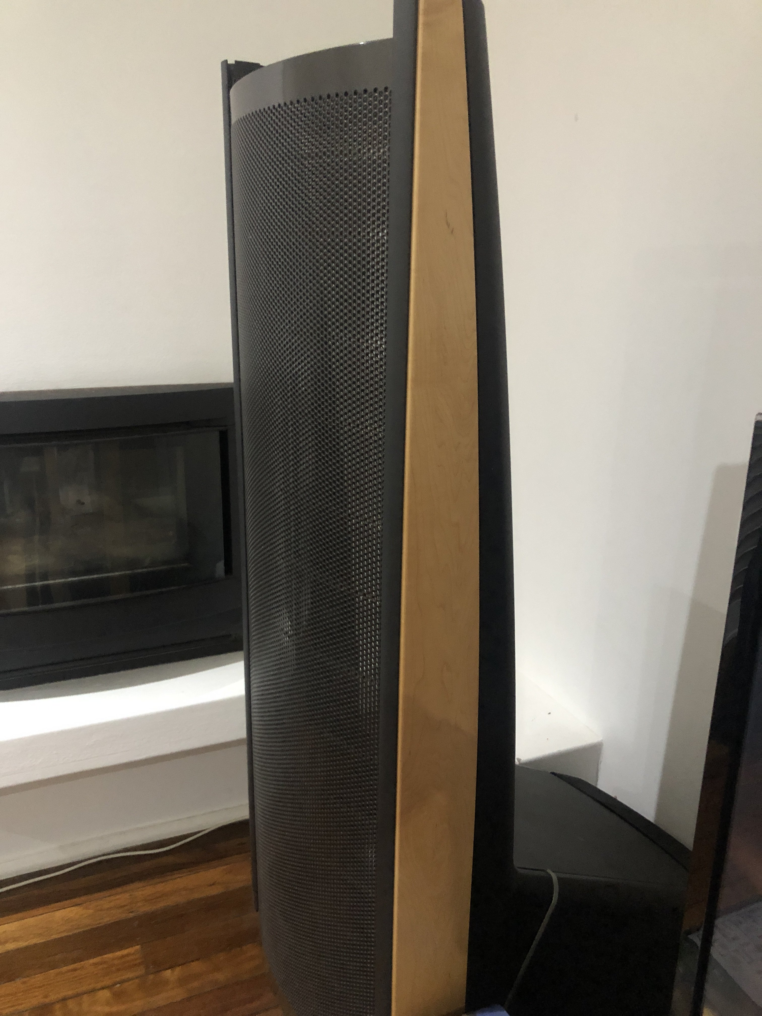 classifieds topic speakers bookshelf fs stereonet prodigy sold martin audio forums s logan