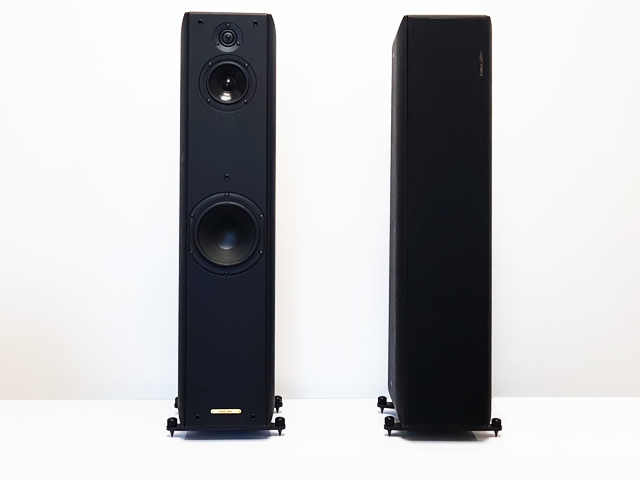 SN_Sonos_Faber_Toy_Tower_1.png