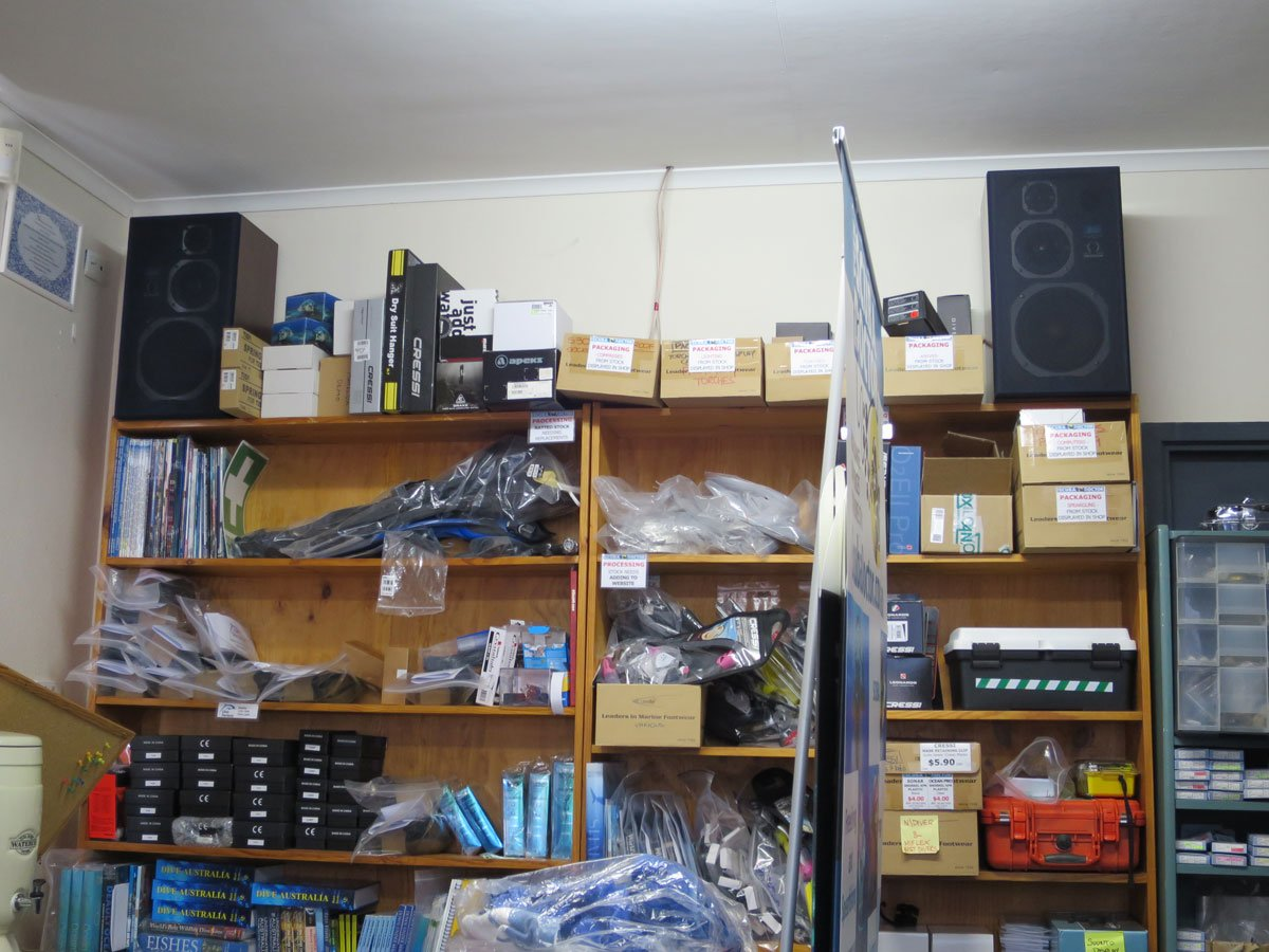 front-office-sound-system-speakers.jpg