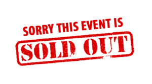 sold-out-e1511570823574.png