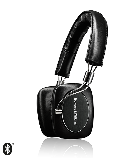 P5-Wireless-product-Black_1024x1024.png