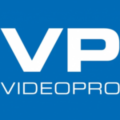 Videopro North Lakes