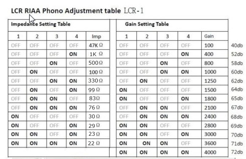 Phono settings5.jpg