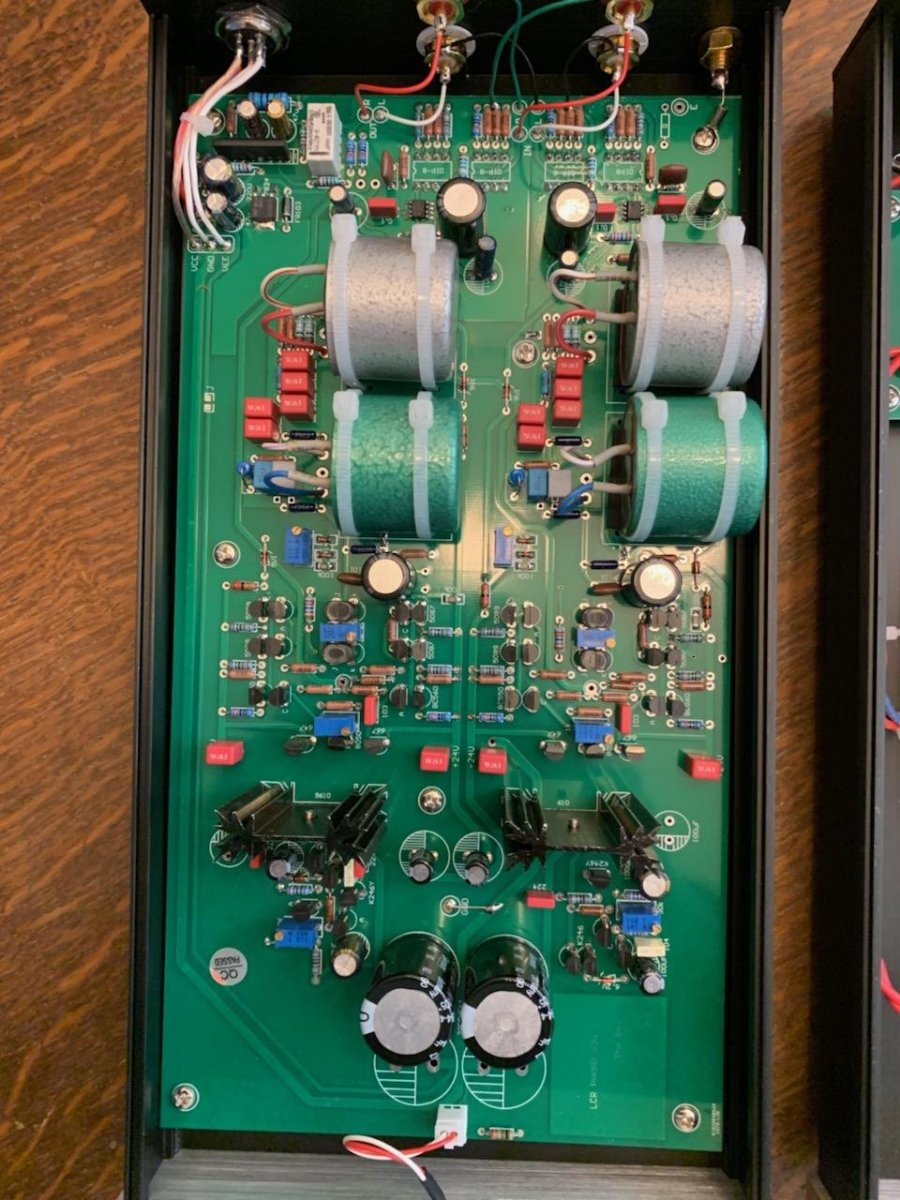valab lcr-1 Mk3 interior pic phono stage.jpg
