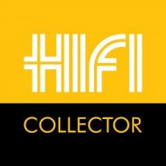 HiFi Collector Adelaide
