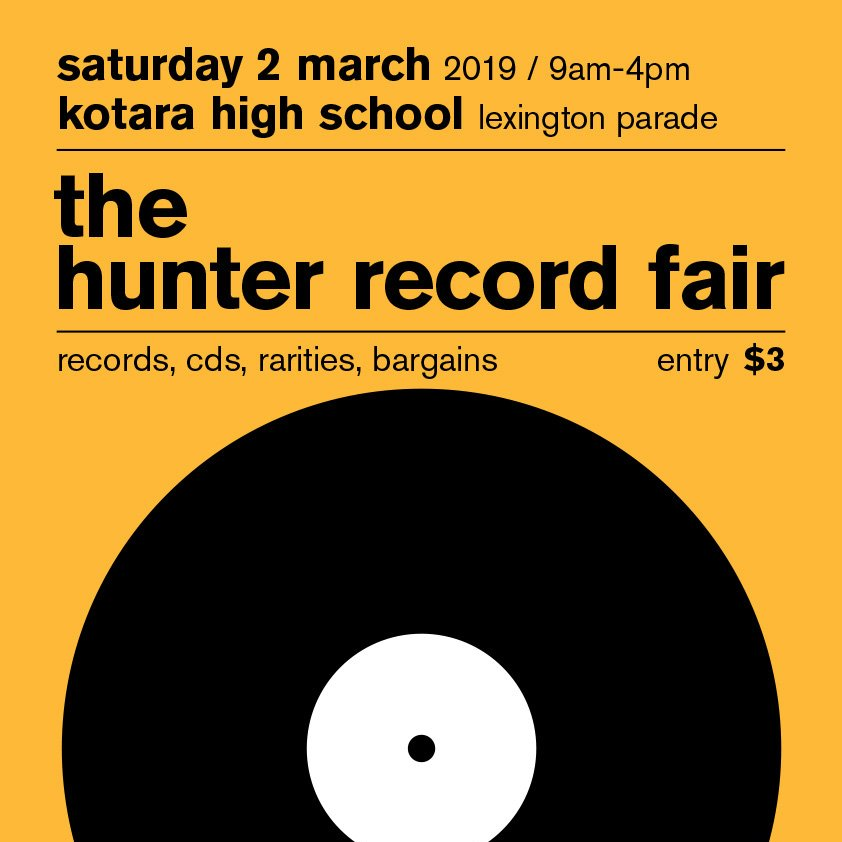 HUNTER RECORD FAIR MAR 2019 square.jpg
