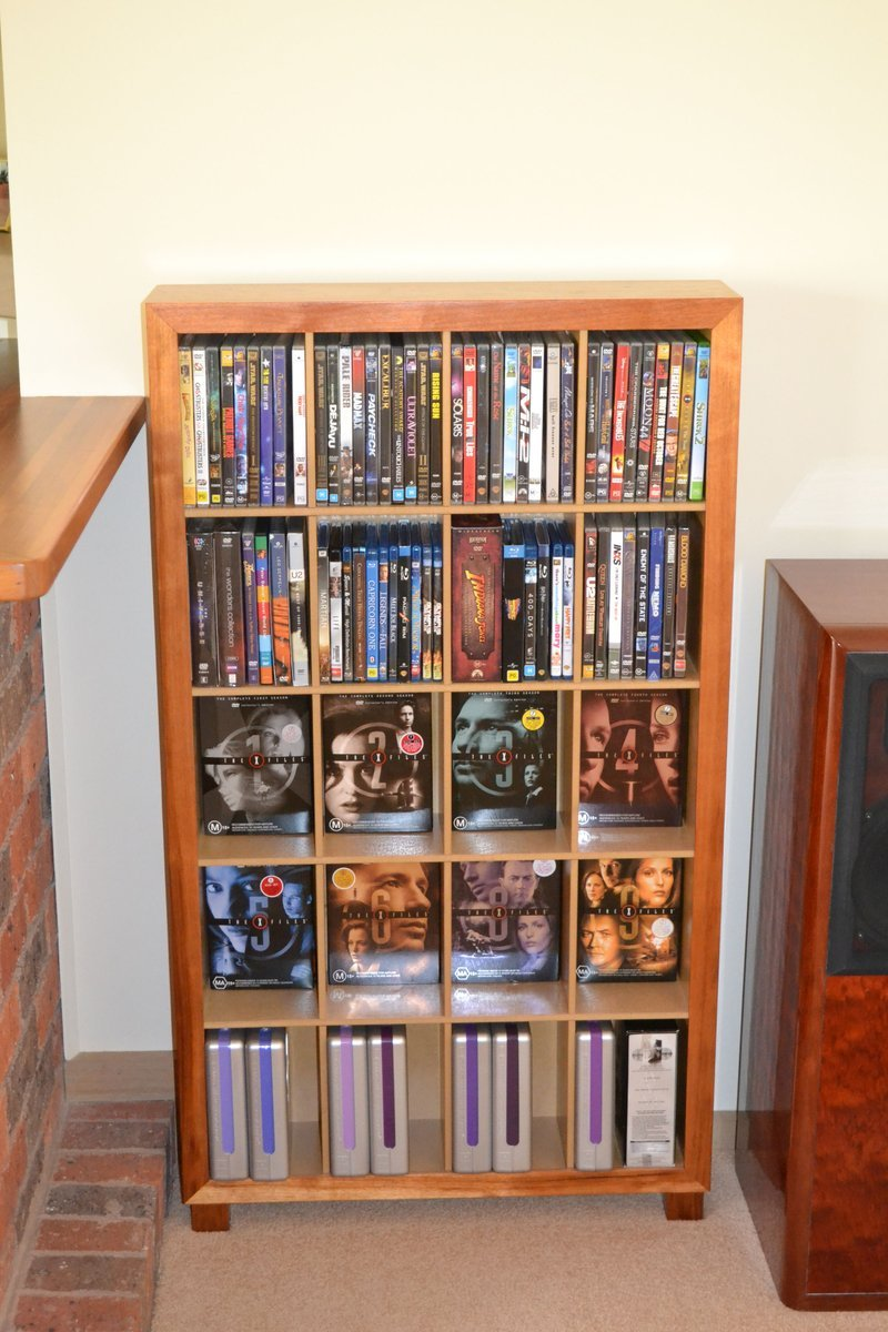 DVD bluray cabinet.jpg