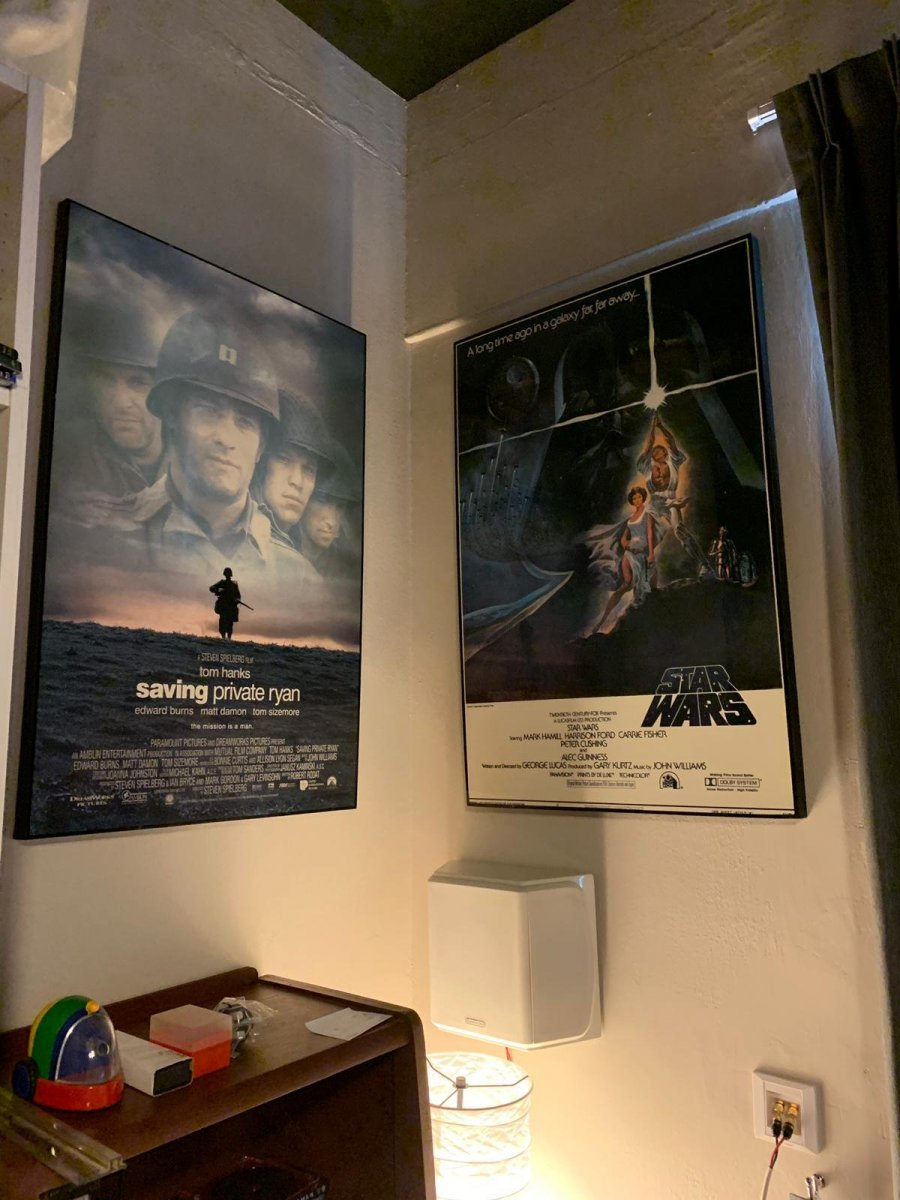 Posters in my den.jpeg