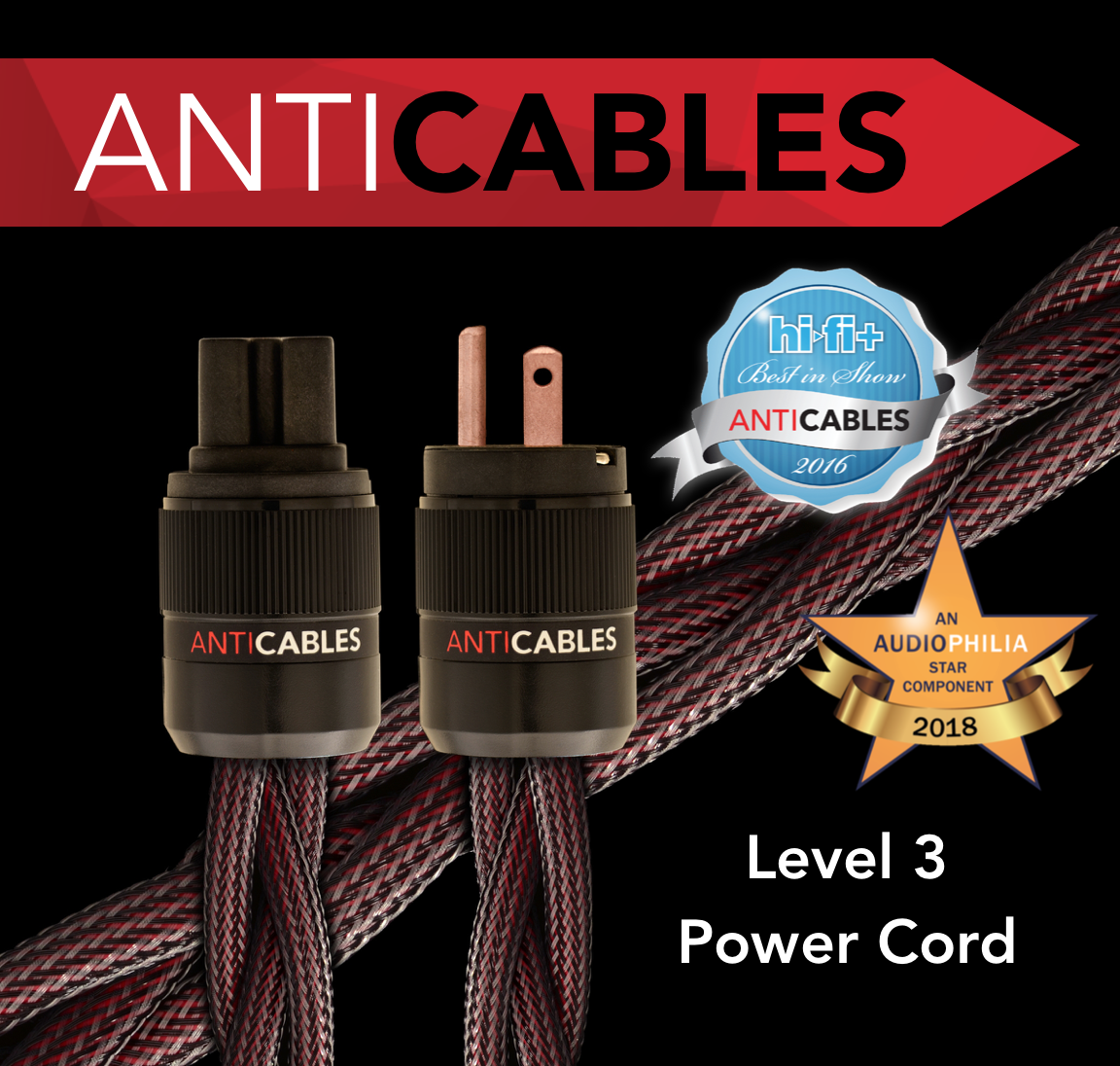 AntiCables Level 3 power cords.png