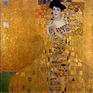 220px-Woman_in_Gold_(UK_poster).jpg.1372afd0811a849f7309a1ce9832e9e7.jpg