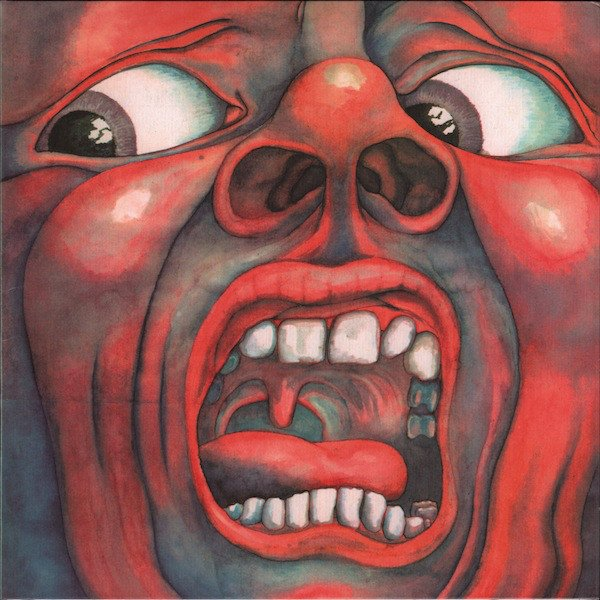 ‌King Crimson In the Court of the Crimson King.jpg