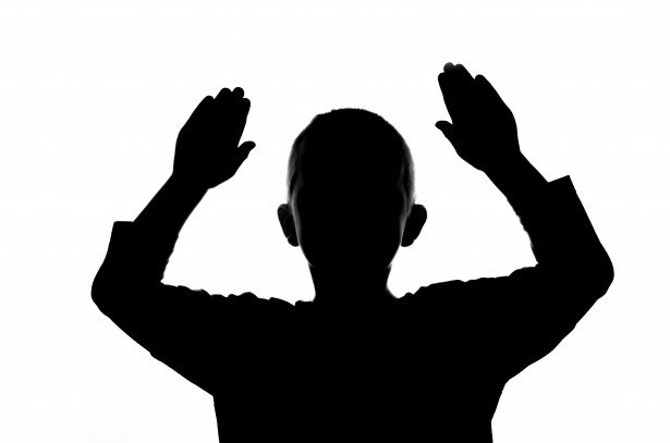 silhouette-boy-with-hands-up.jpg
