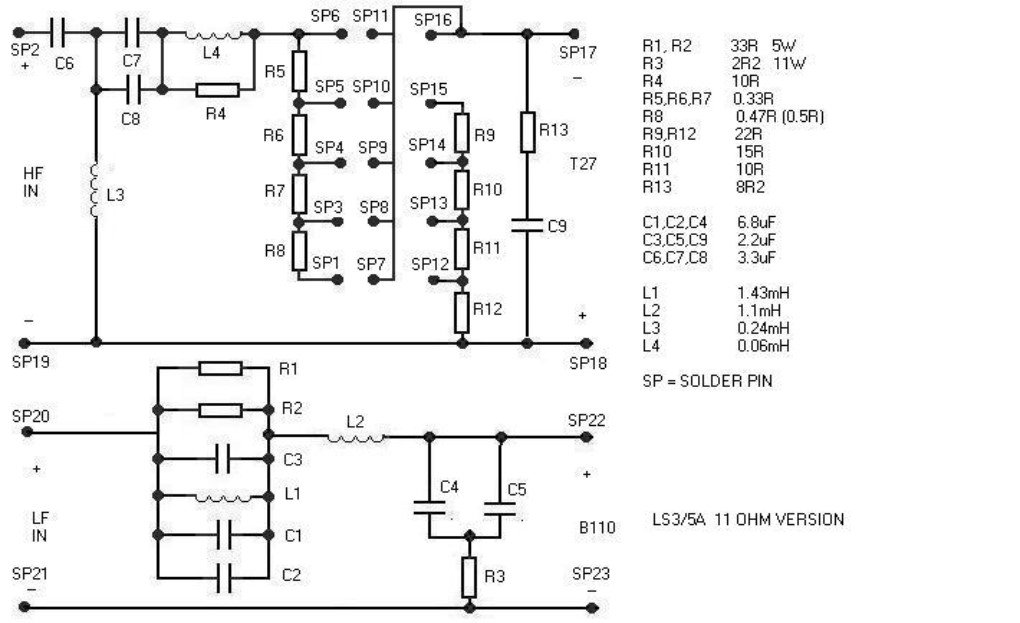 LS3-5A 11 ohm crossover.jpg