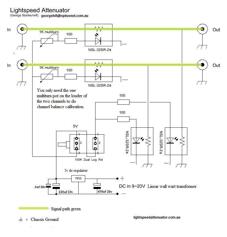 Lightspeed Attenuator MkII Circuit Diagram.jpg