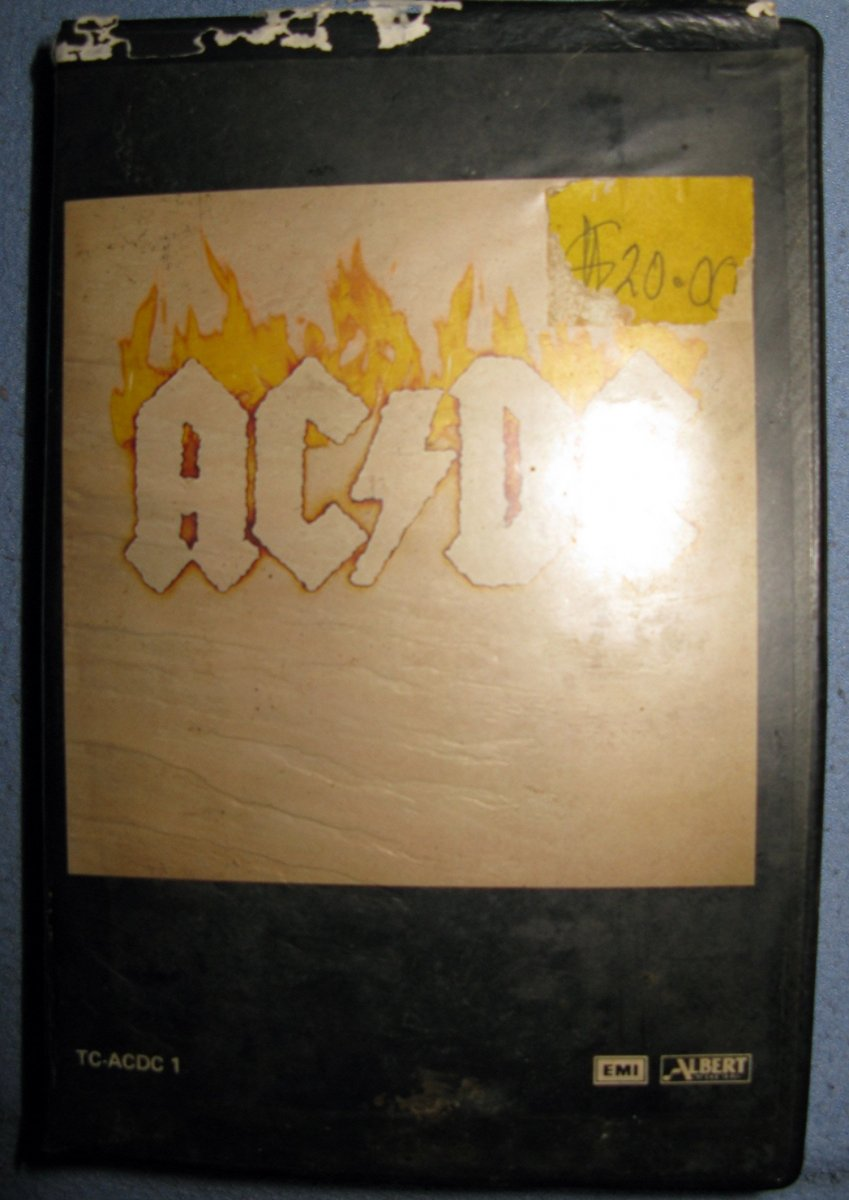ACDC-6Pack-Front.jpg