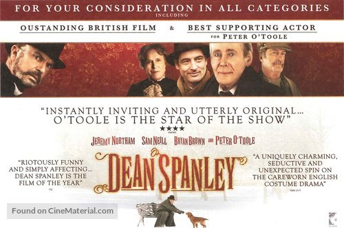 dean-spanley-for-your-consideration-poster.jpg