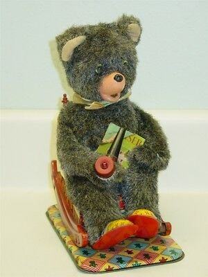Vintage-Japan-Tin-Rocking-Chair-Bear-Battery-Operated.jpg.c4081812ede4732fb5e0c903dc85df98.jpg