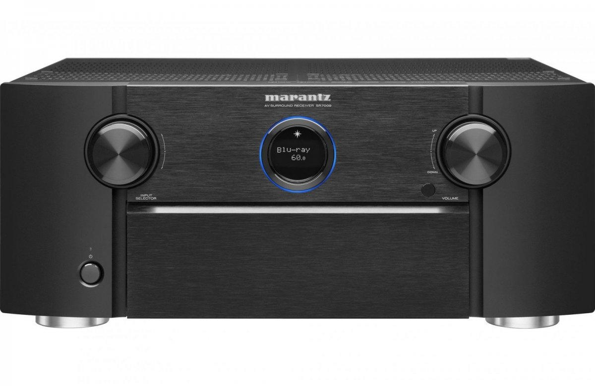 av-receiver-9-2-channel-marantz-sr-7009-av-receiver-1.jpg
