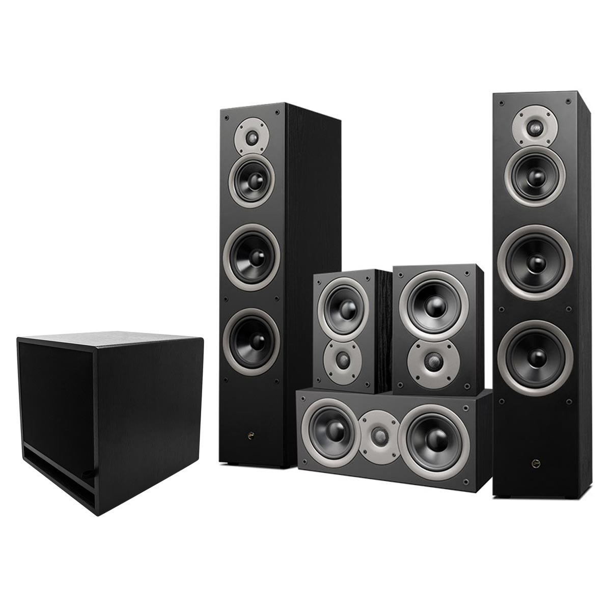 swans-jam-and-lab-6-5.1-channel-home-theatre-system-1200x1200.jpg