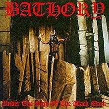 220px-Bathory_Sign.jpg.6e4f7386feff92bc2204ee1520843e8b.jpg