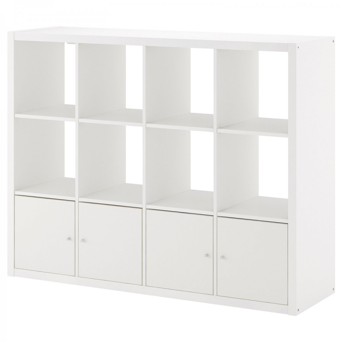 kallax-shelving-unit-with-inserts-white__0619476_PE689112_S5.JPG