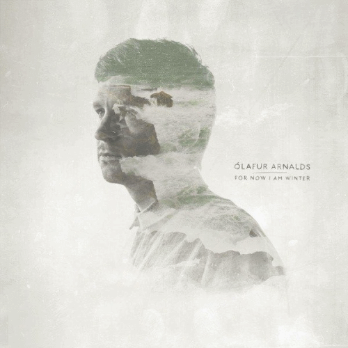 131961227_OlafurArnalds.png.6f2d67a5bf315dc70f8fabeed79a1342.png