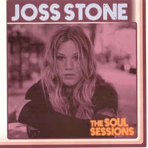 2050473727_JossStone-TheSoulSessions.jpg.316b0a00bea5df4411a5a631dc15a21d.jpg