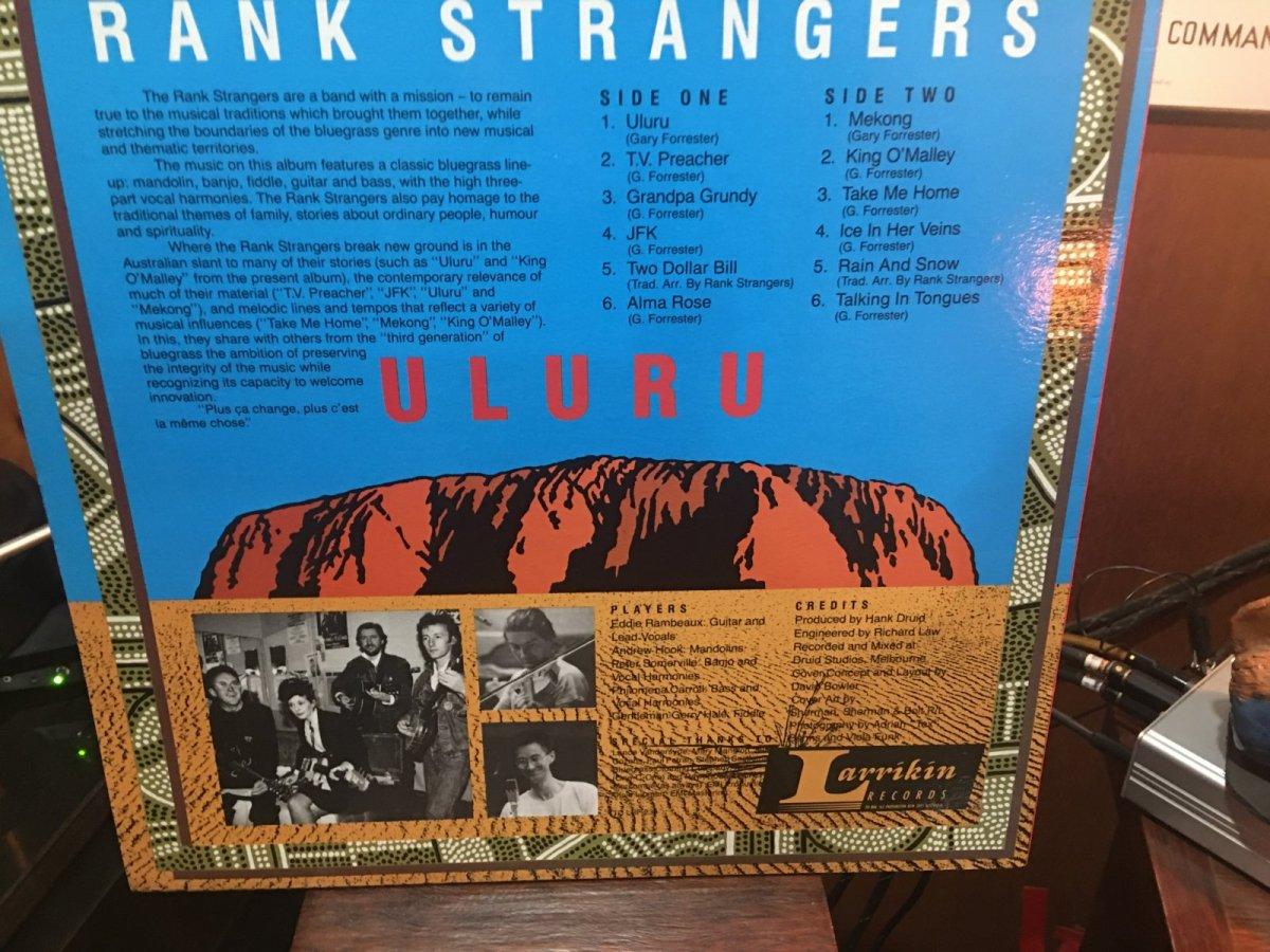 Rank Strangers - Uluru [back cover].JPG