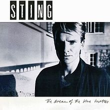 220px-Sting_The_Dream_of_the_Blue_Turtles_CD_cover.jpeg