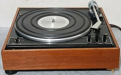 Garrard-AP76-Fully-Automatic-Transcription-Turntable-with-Shure.jpg