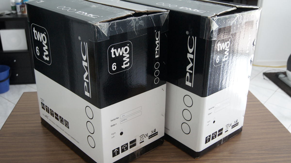 PMC-twotwo6-Inner-Boxes.png