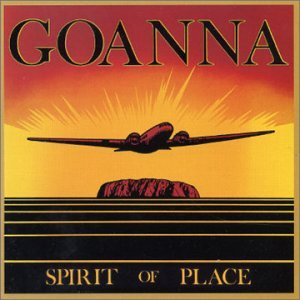 Goanna-Spirit_of_Place.jpg