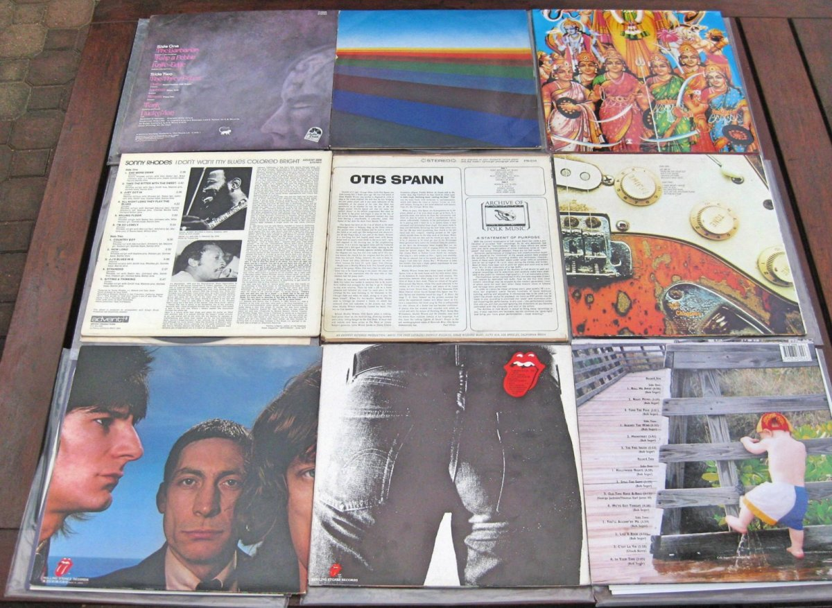 Record Sale 190420 Back 2.jpg